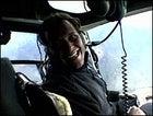 Gotta love this job: Martin Schoeller high above the Khumbu Valley