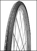 Conti Grand Prix Tire