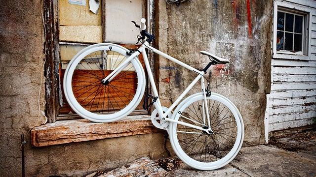 Big Shot fixie biking city urban gear bigshotbikes