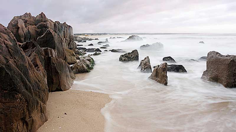 la padrera uruguay beaches trips locations