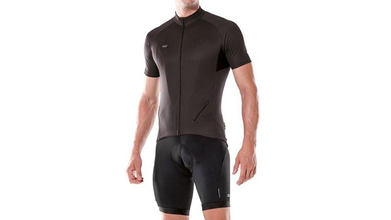 bike kits aaron gulley summer b