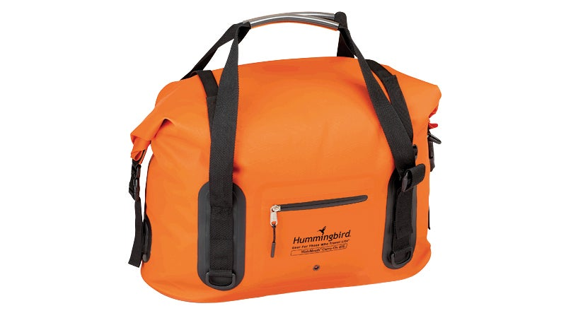 Hummingbird widemouth carryon b swimming hole essentials outside