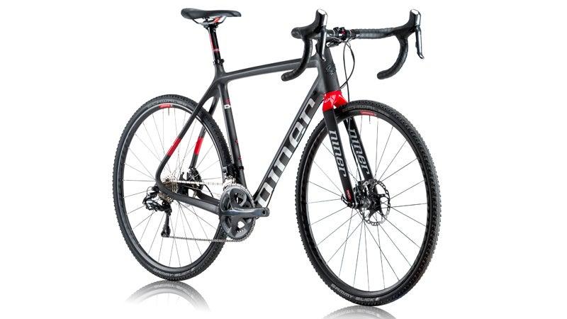 new bikes 2015, mountain bikes, road bikes, bike trends, cycling, biking, gear review