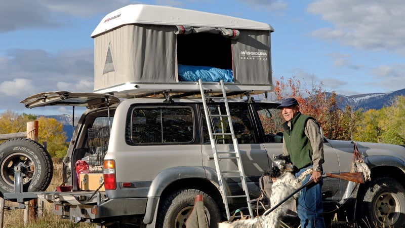 autohomeusa outside rooftop tent tents gear