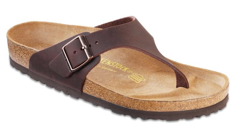 flip flops birkenstock