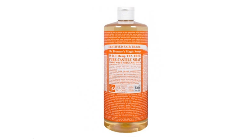 dr bronners pure castile tea tr outside swimming hole essentials
