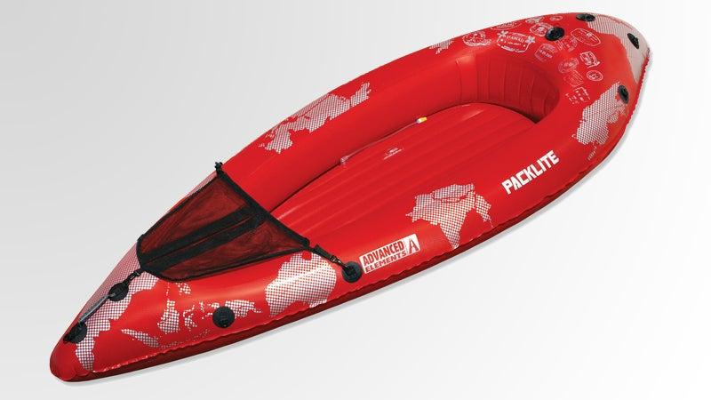 packlite advanced elements pack rafts outside online outside magazine outside gear shed gear test julian smith pro shop all terrain kayak