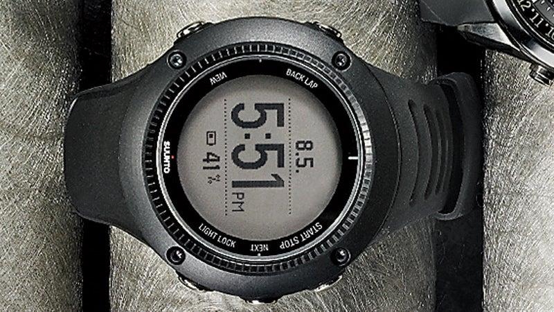 watches, nixon tangent, seiko astron, freestyle mariner tide, luminox sxc 5127, reactor gryphon, suunto ambit2 r, summer, timepiece, sports watches