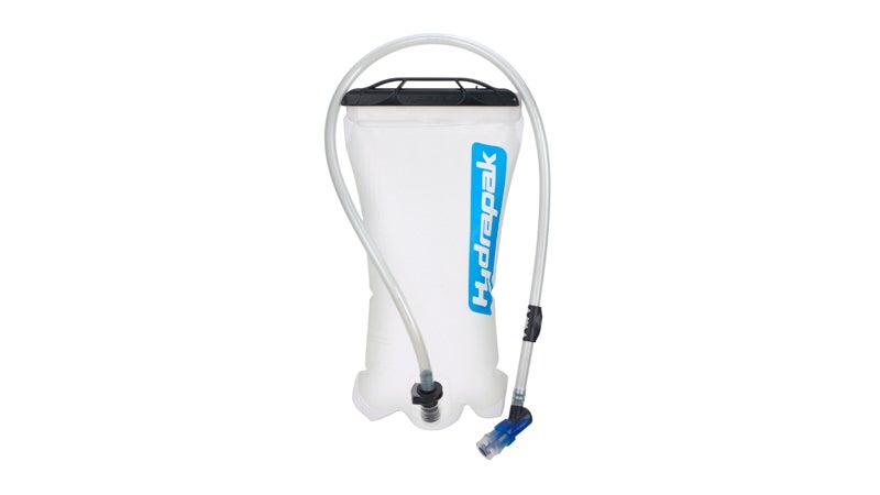 Hydrapak hydration bladder