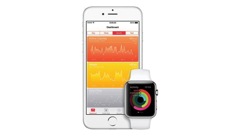 apple healthkit health fitness whats next outside