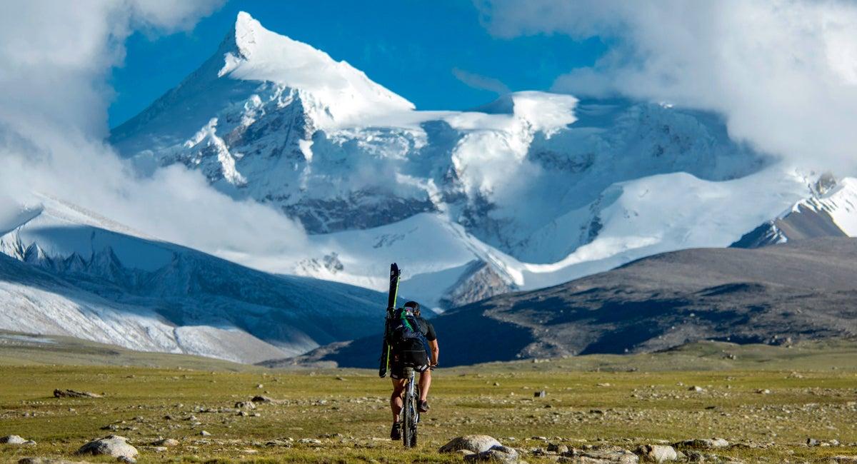 Himalaya Dynafit 2014 Andrea Zambaldi outsideonline.com