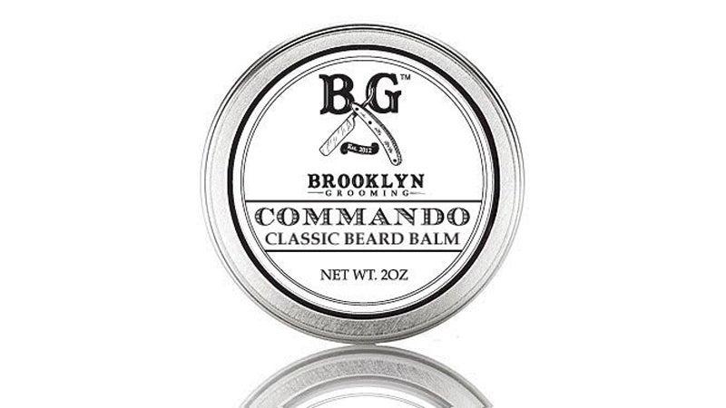 brooklyn grooming commando clas