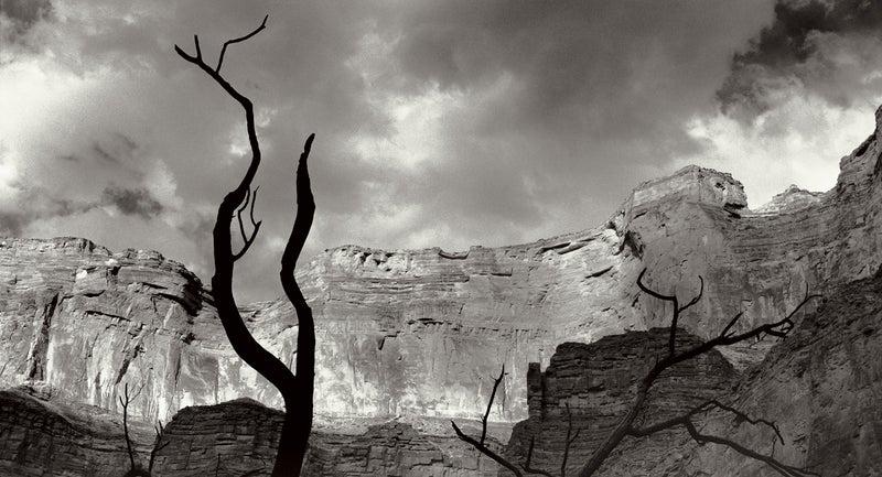 martin litton colorado river grand canyon dories outside kevin fedarko