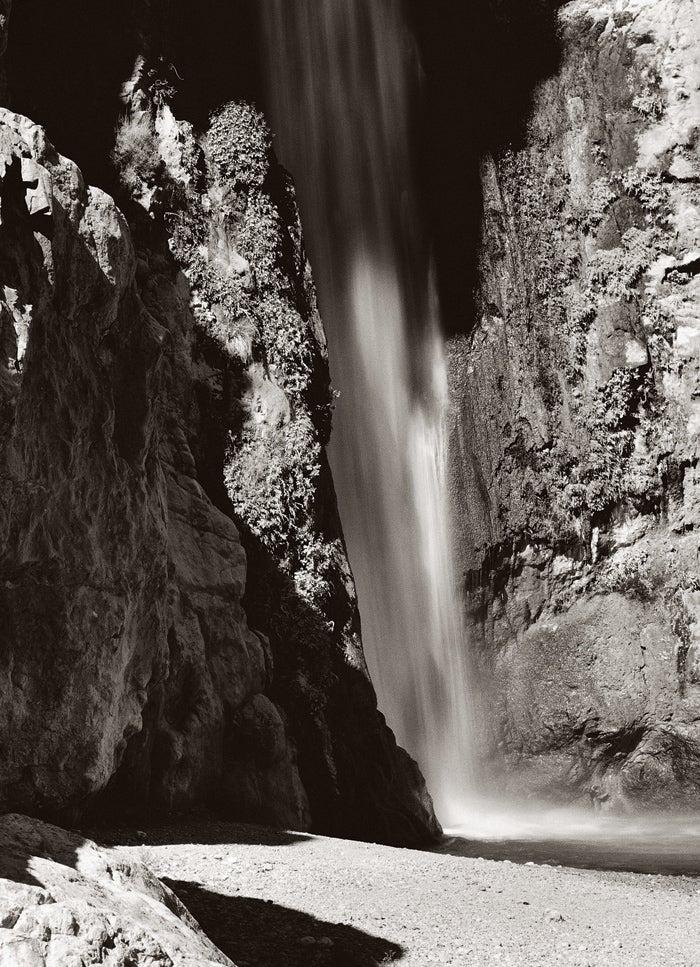 martin litton colorado river deer creek falls grand canyon kevin fedarko