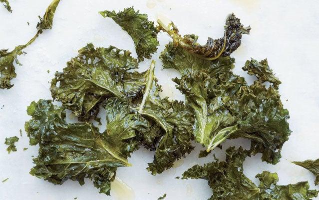 kale chips snack kale nutrition kale meals outside food issue