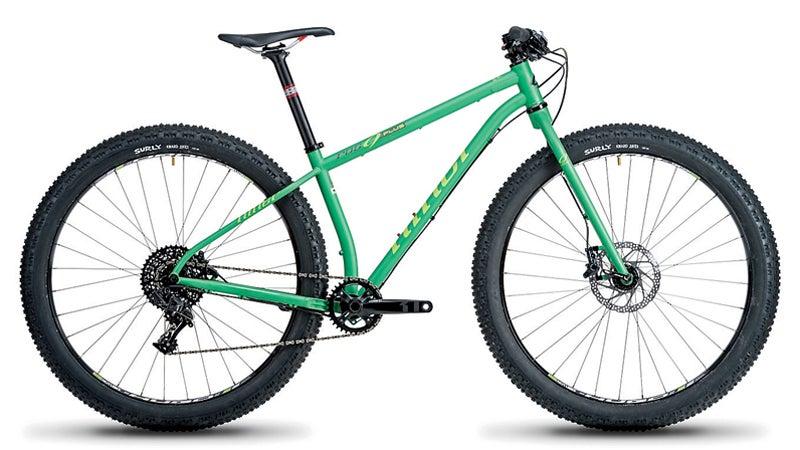 bicycle mountain bike mtb niner niner bikes ninerbikes ninerd pedaldamnit twentynine