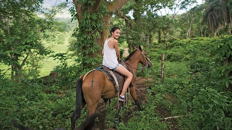 ometepe island nicaragua outside destinations islands vacation travel