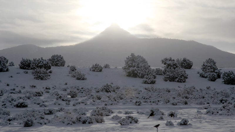 winter road trips california winter driving united states alaska texas new york city, pennsylvania, new mexico, colorado, vermont, new hampshire, nevada, utah, oregon, minnesota, wisconsin,