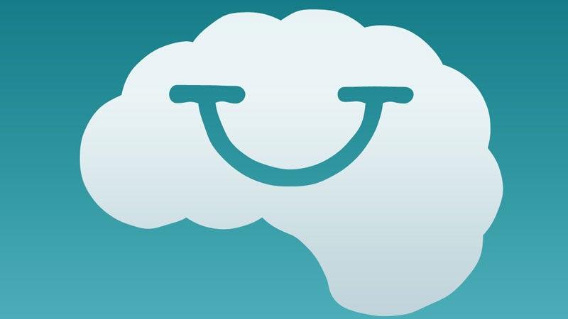OutsideOnline tech gear apps meditation best Smiling Mind