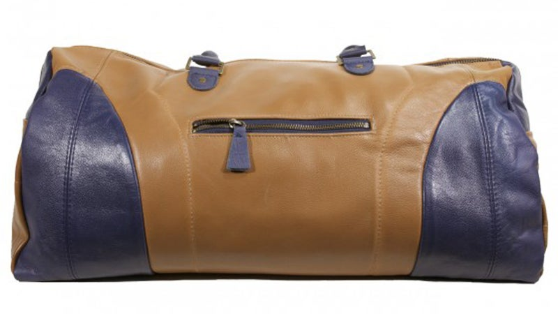 looptworks southwest airlines project luvseat weekender duffle outside pro shop gear bags