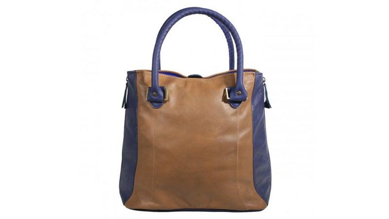 looptworks weekender duffle southwest airlines bags gear outside pro shop