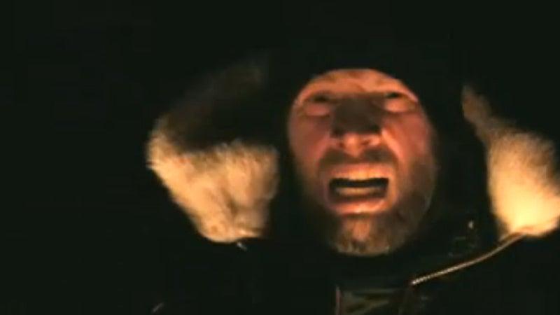the last winter halloween movies