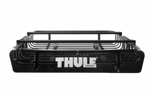 Thule Moab Basket