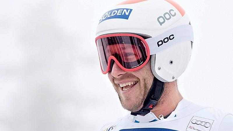 bode miller fis alpine world ski championsh