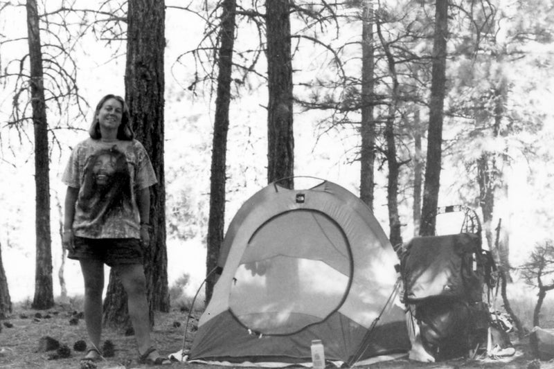 cheryl strayed reese witherspoon tim neville wild outside hiker pacific crest trail movies
