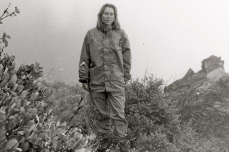 oregon cheryl strayed reese witherspoon wild movies outside tim neville hiker pacific crest trail