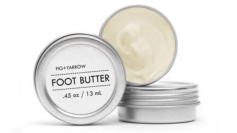 fig and yarrow alpine foot butt ski boots odor fighting gear