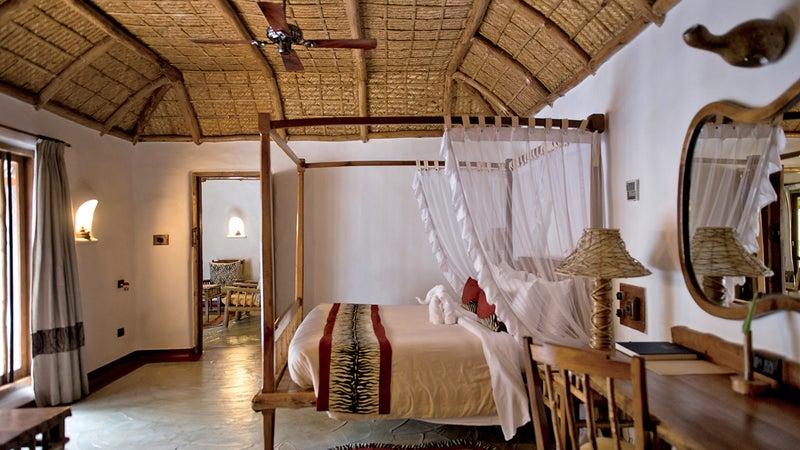 orange county kerala india kabini resort travel