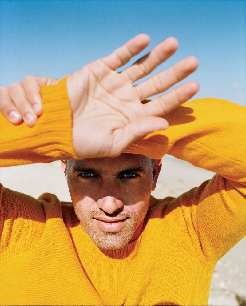 kelly slater israel tel aviv doc paskowitz surfing surfers quiksilver pro surfers surfing for peace outdoors outside classics outside magazine outside online