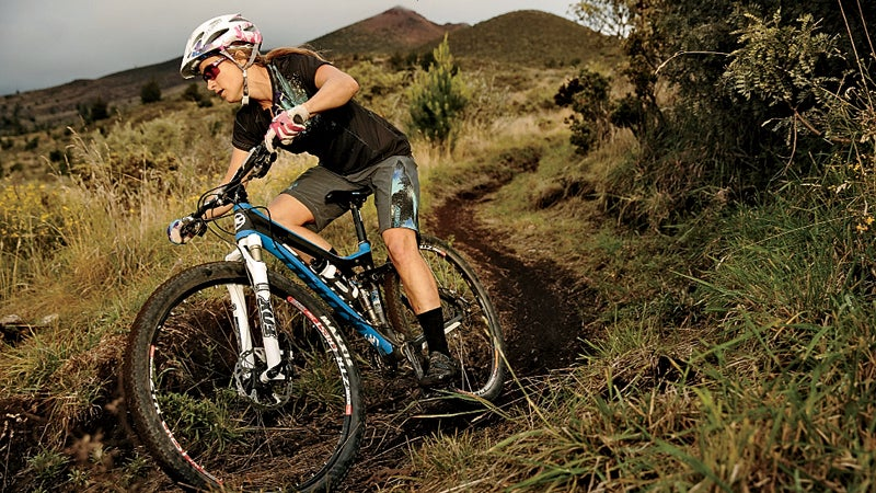 Maui Hawaii cycling road mountain bike 2013 sterling lorence photography photo