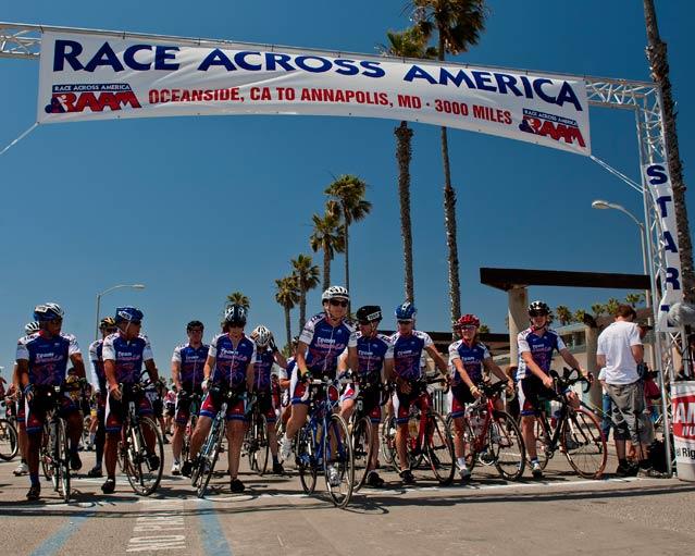 Team Organ Re-Cyclers