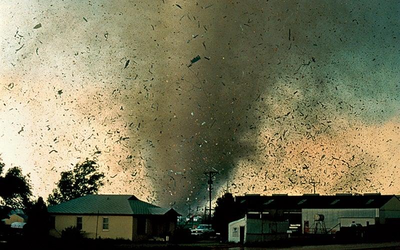 outside magazine outside online apocalypse handbook tornado