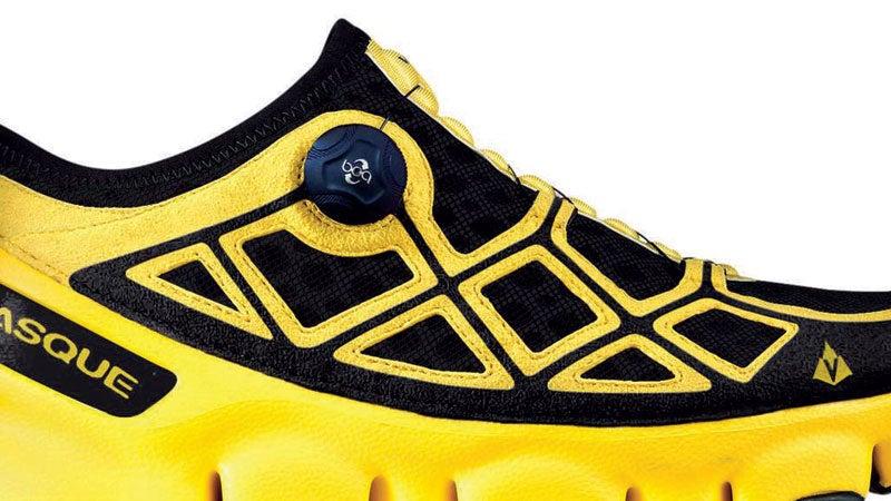 Boa Shoelaces