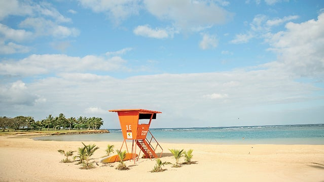 Travel honolulu hawaii outsize magazine best towns 2013