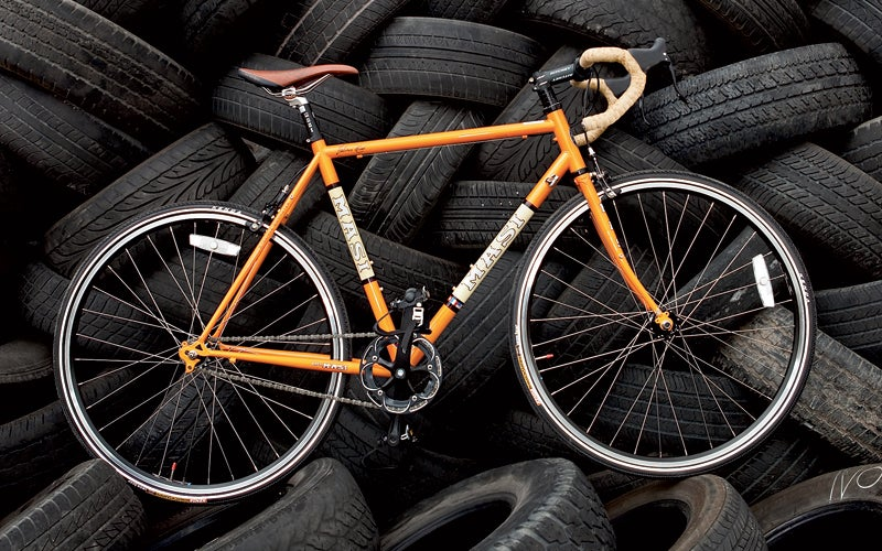 outside magazine commuting bike commuting bikes