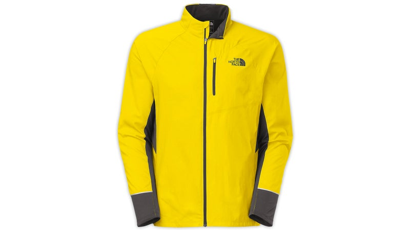 The North Face BTN