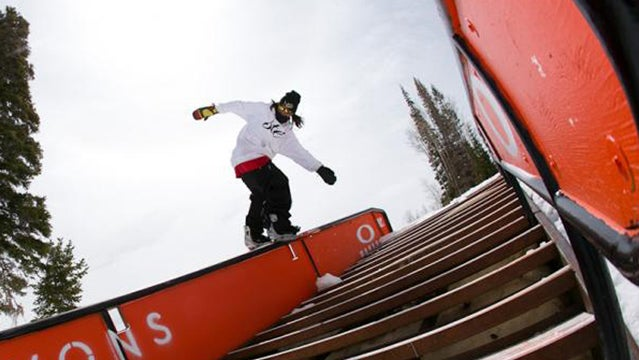 canyons resort utah park city skiing snowboarding looking really cool all the tim having lots of friends and part jesus
