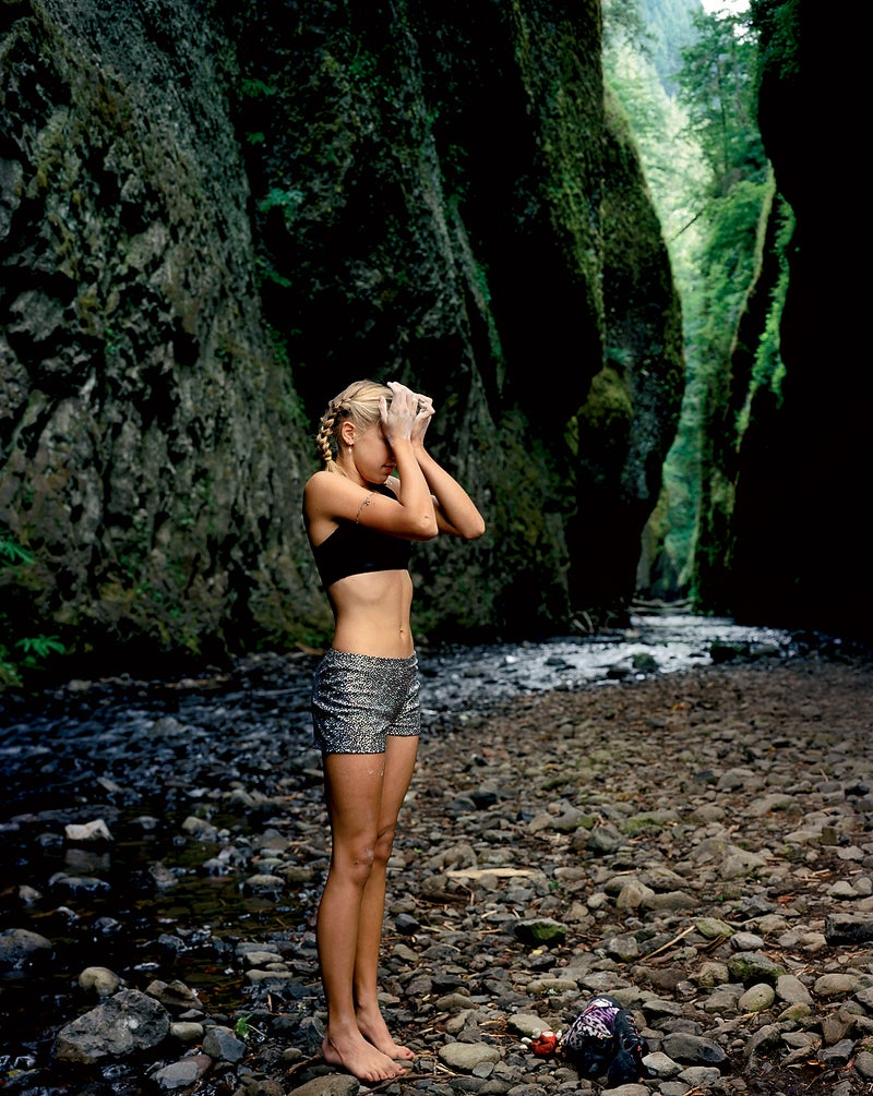 adventure photography robert maxwell outside magazine