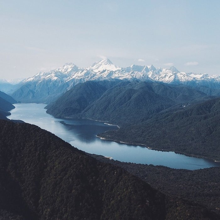 adventures on instagram outside photography new zealand