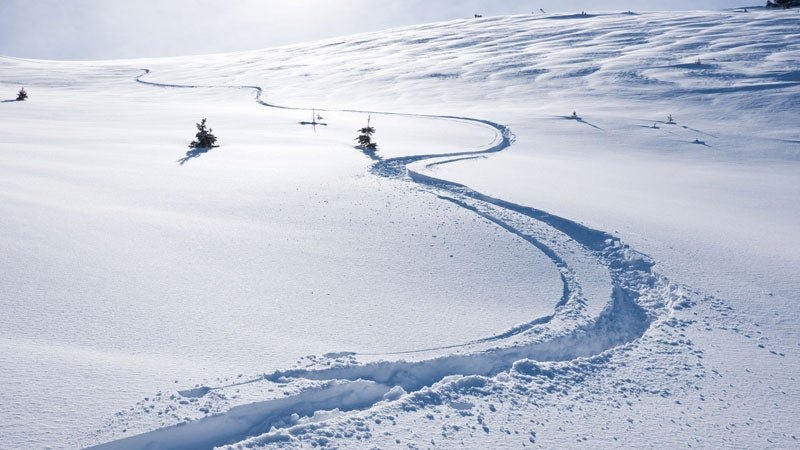 OutsideOnline ski pass 2014-2015 Beaver Creek