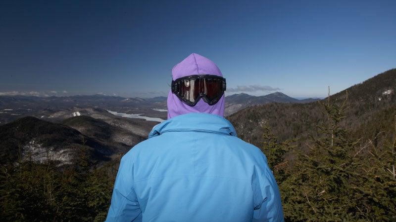 OutsideOnline ski pass 2014-2015 Lake Placid