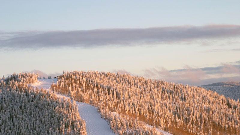 OutsideOnline ski pass 2014-2015 Steamboat