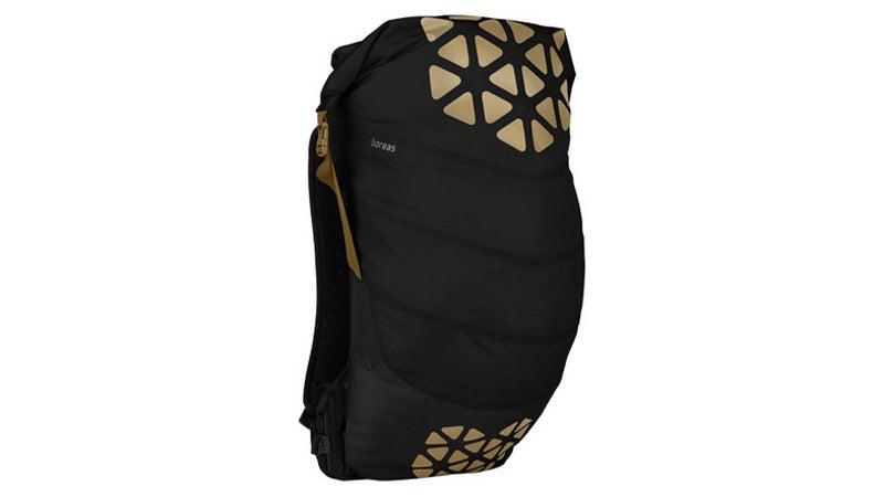 Waterproof Pack Boreas