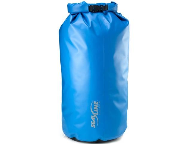 Seal Line Black Canyon Dry Bag