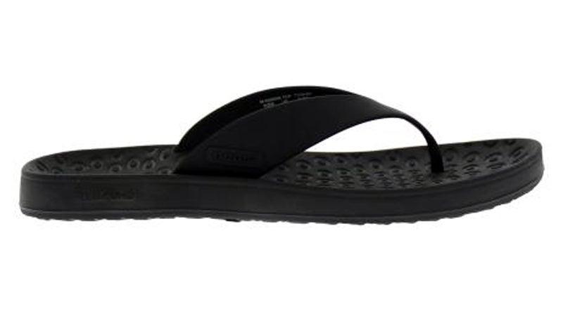 bogs hudson rubber sandals