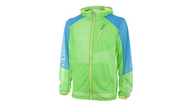 Bug Shield Mesh Jacket